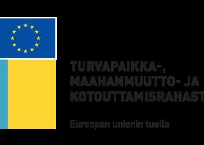 EU_TURVAPAIKKA_MAAHANMUUTTO_KOTOUTAMINEN
